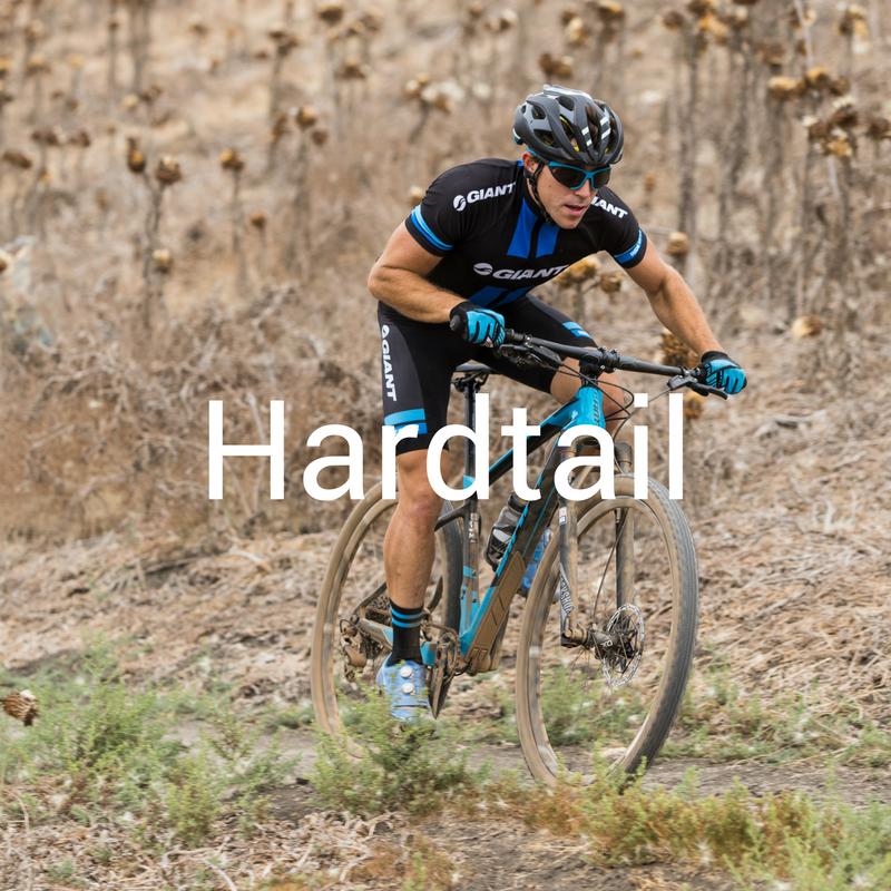 Hardtail-XC-Off-Road-Men.png