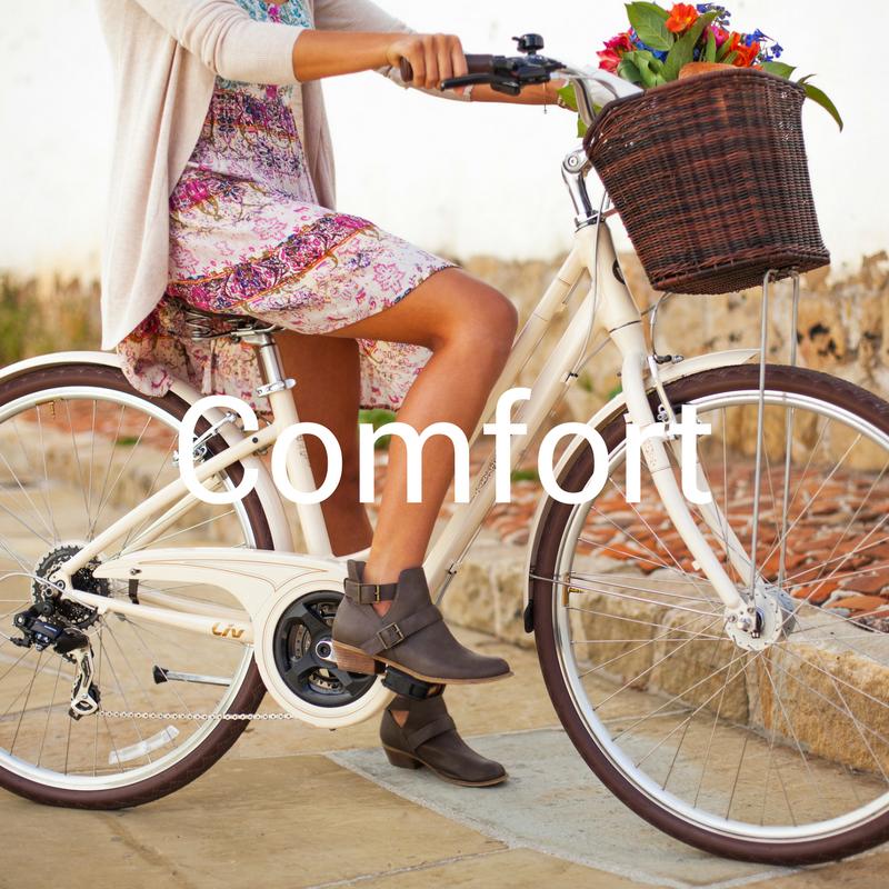 Comfort-City-Womens.png