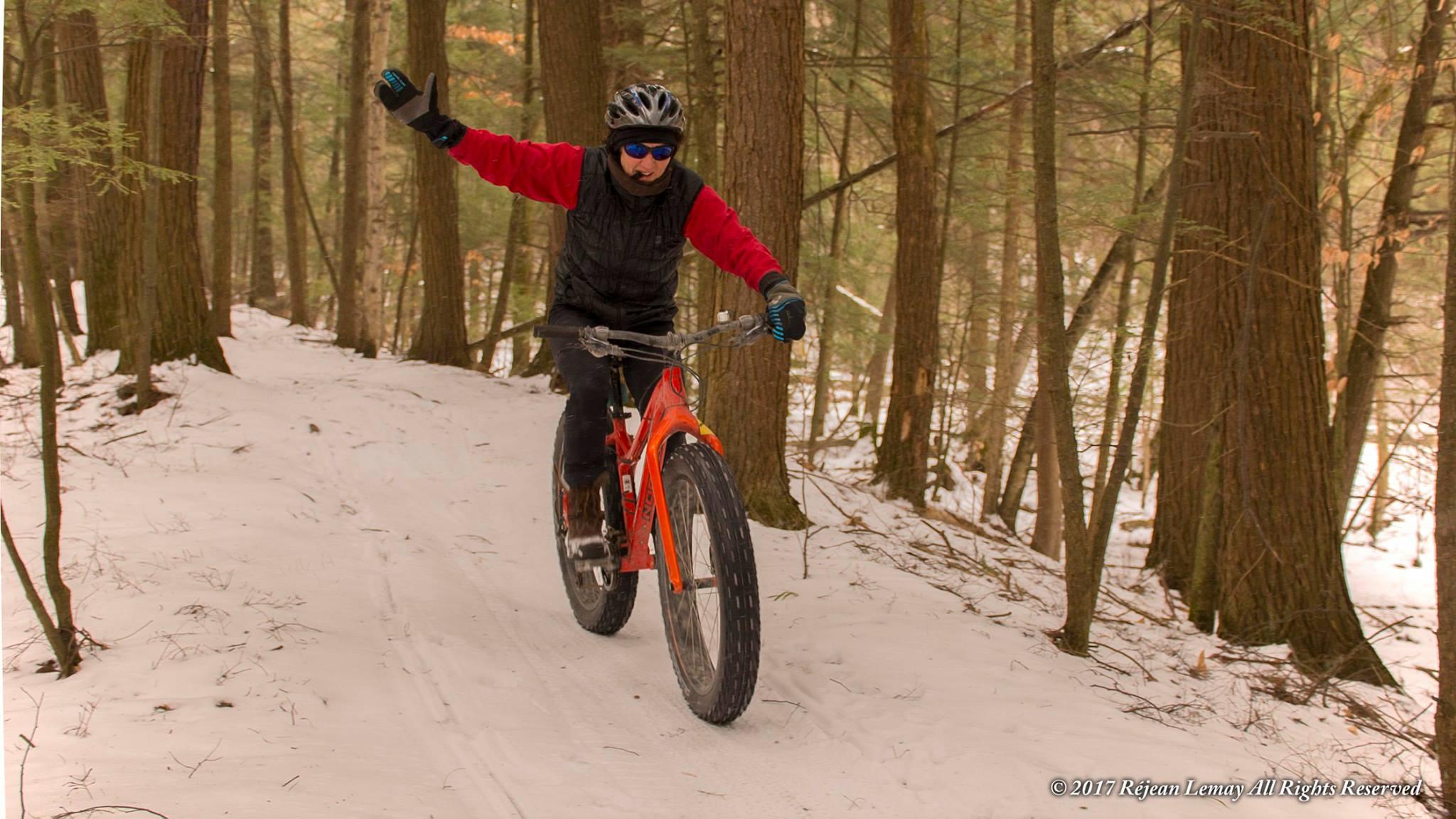 stella fat biking.jpg