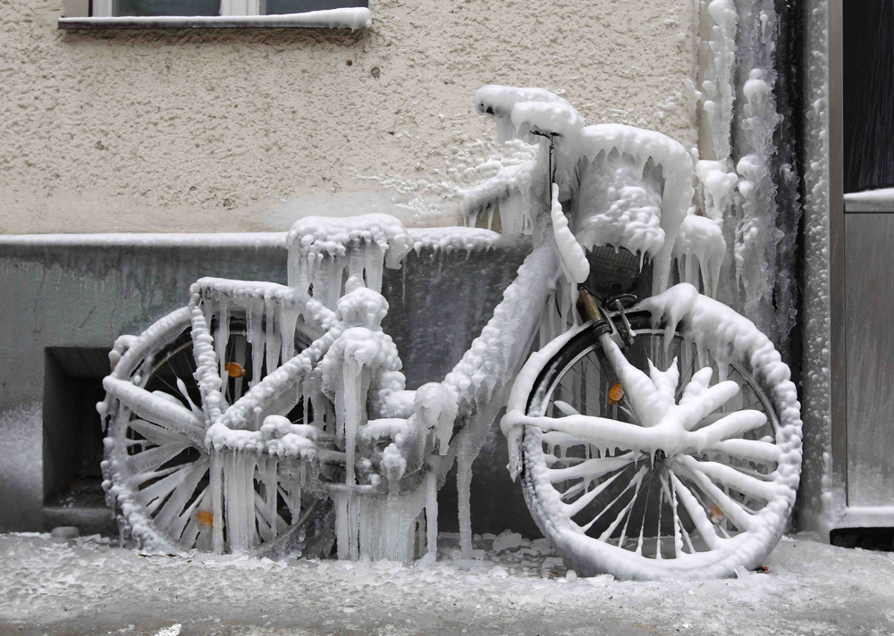 frozen-bicycle.jpg
