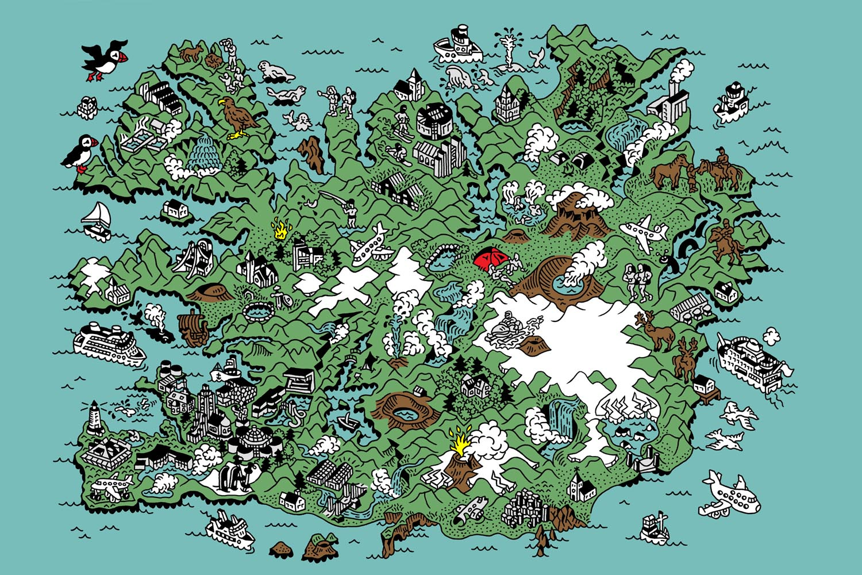 Iceland_Map_ITC_01.jpg