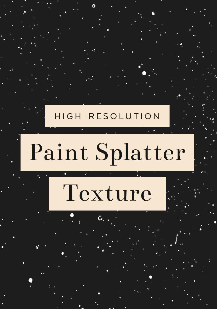 PaintSplatterTexture.jpg
