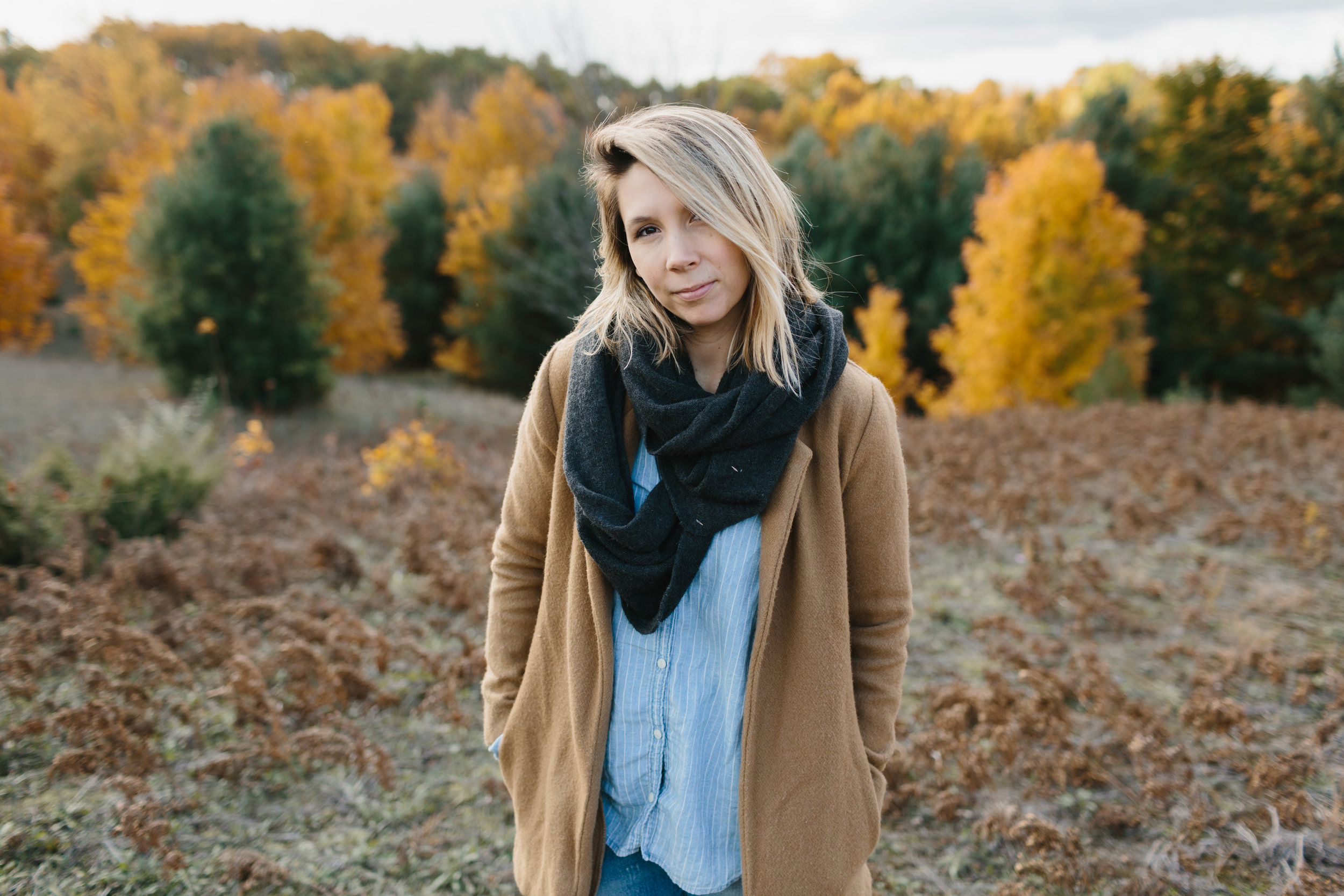 Megan Gilger | Freelance Wisdom