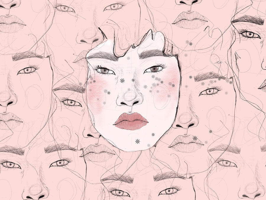 Luisa Castellanos | Freelance Wisdom