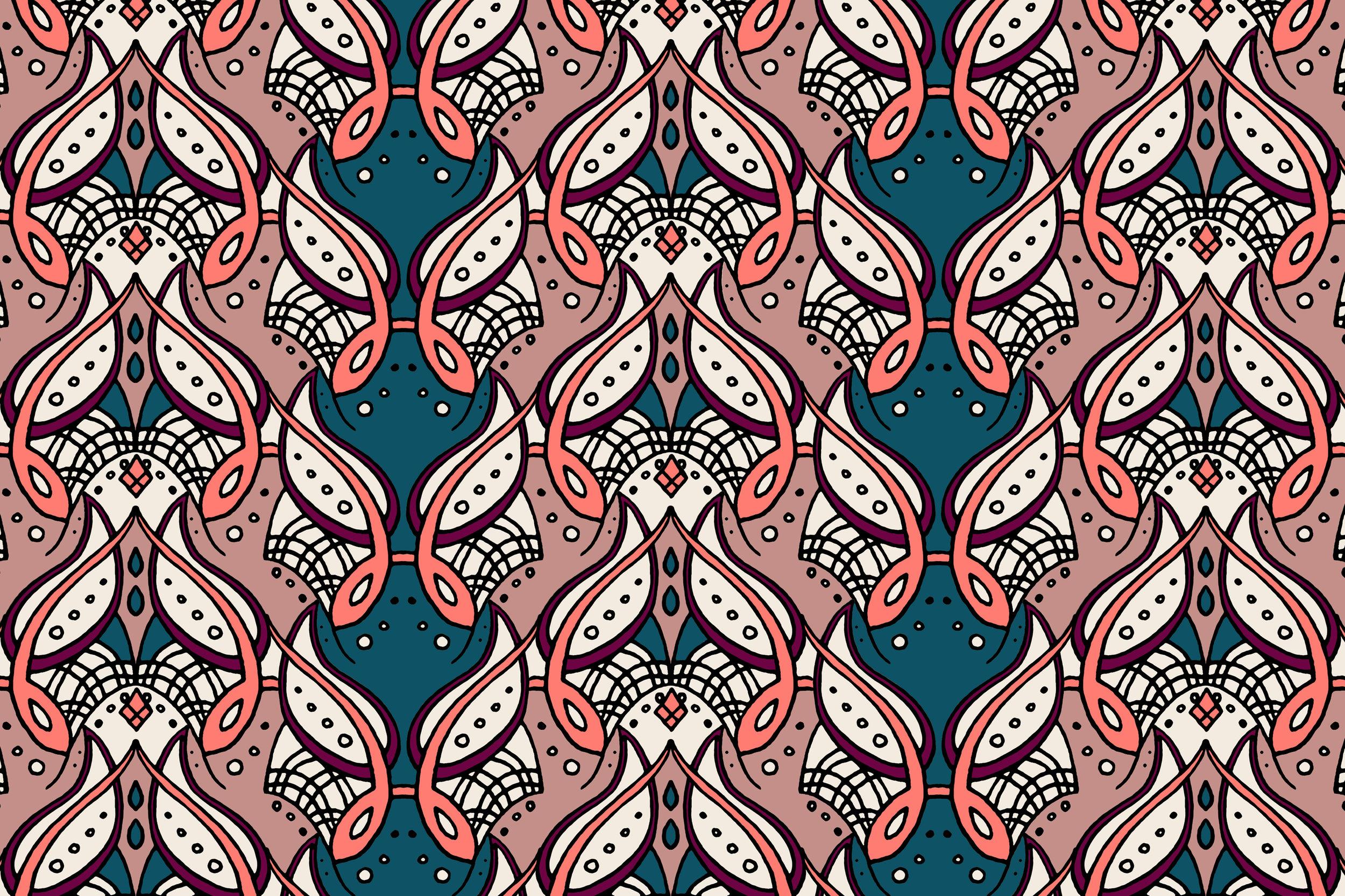 Maayan Alper-Swan | Freelance Wisdom