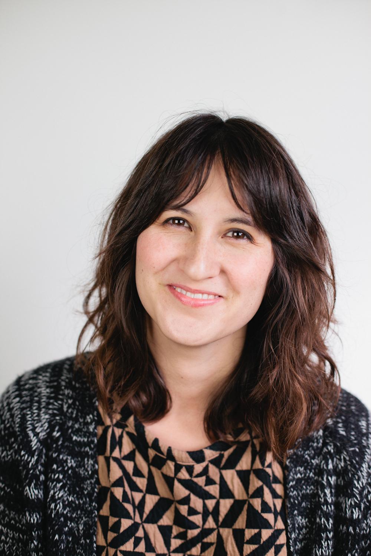 Keiko Brodeur | Freelance Wisdom