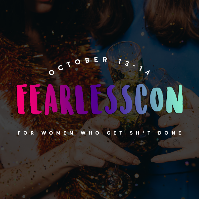Melissa Alam | Freelance Wisdom