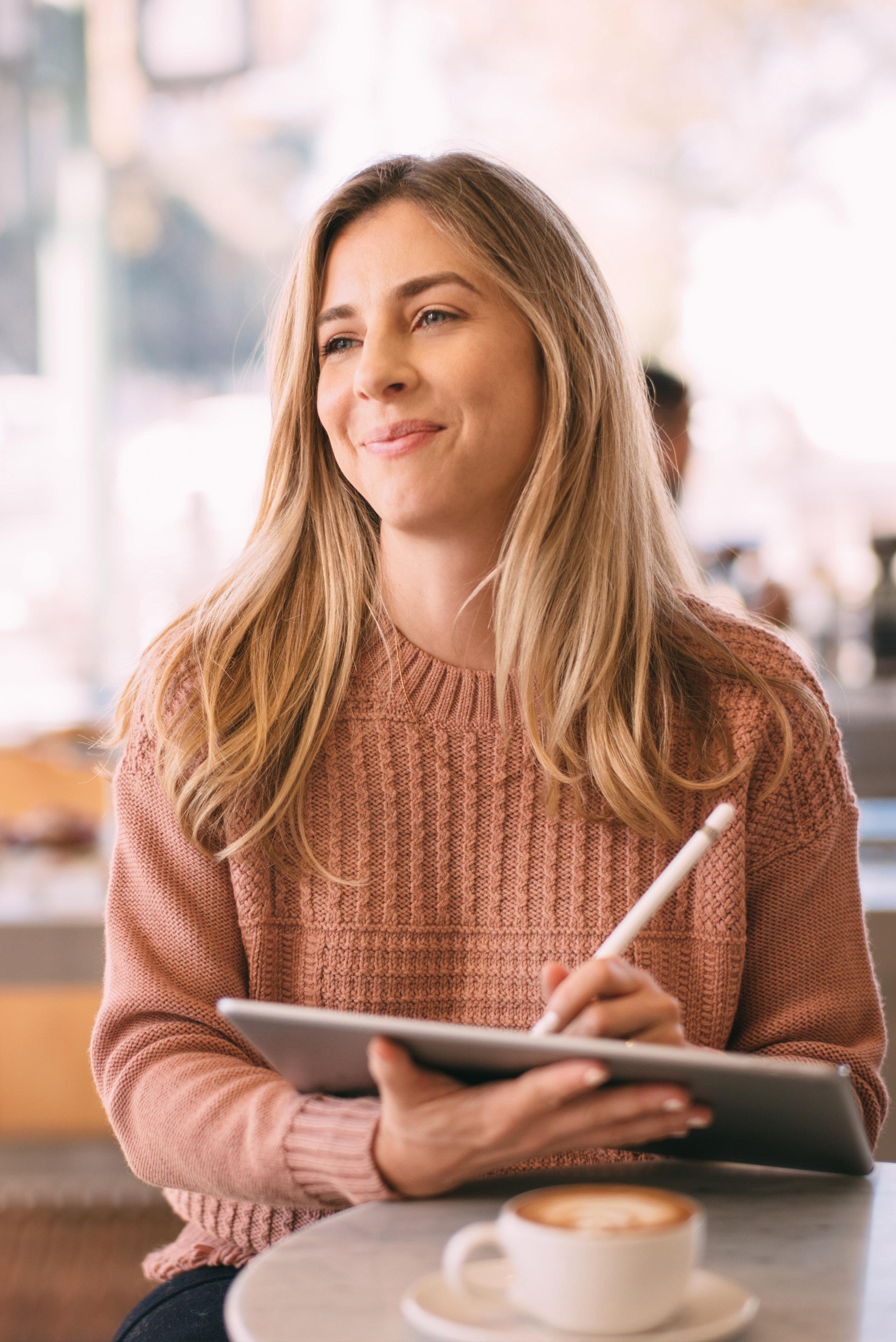 Jody Worthington | Freelance Wisdom