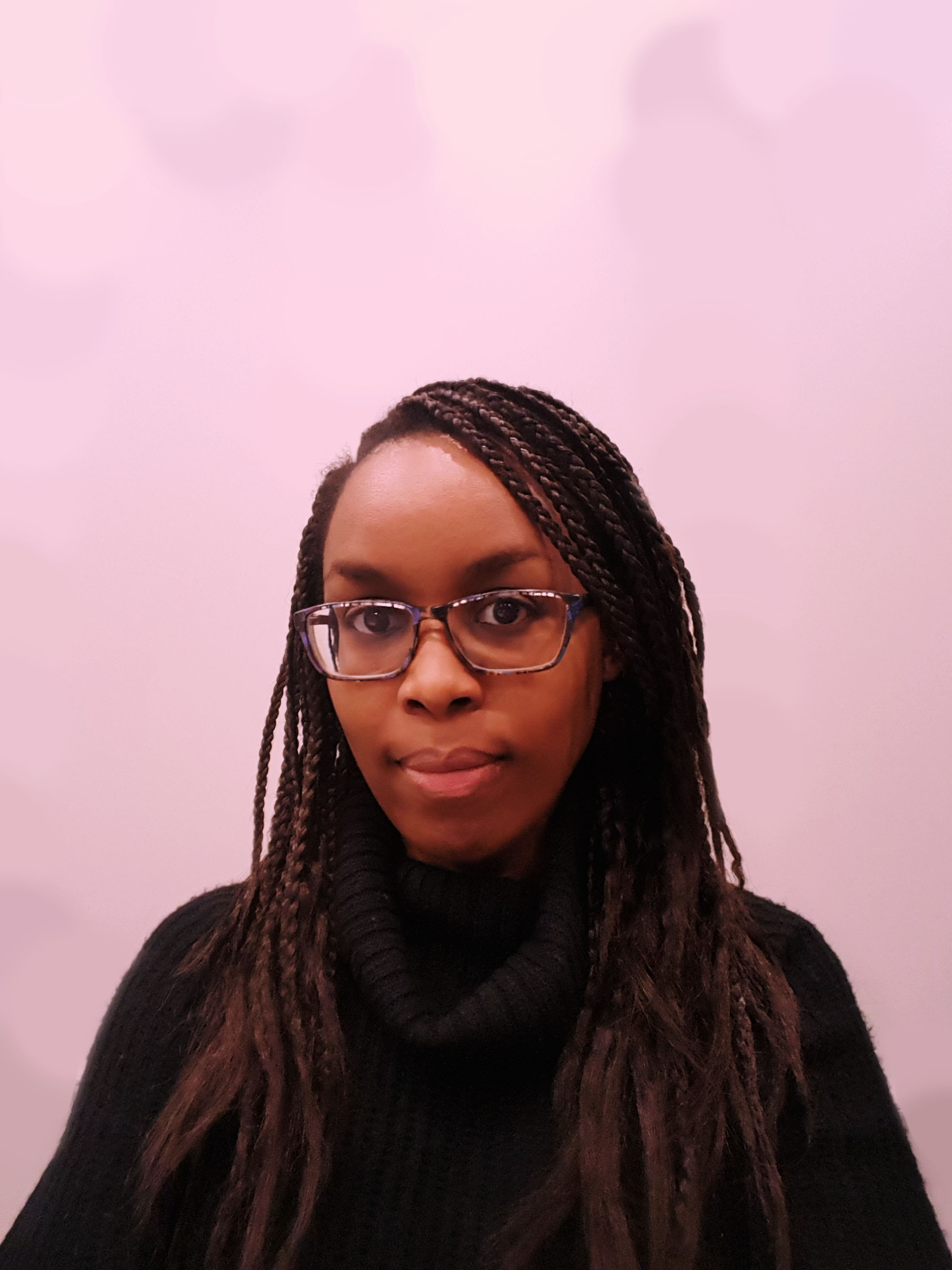 Monica Obaga | Freelance Wisdom