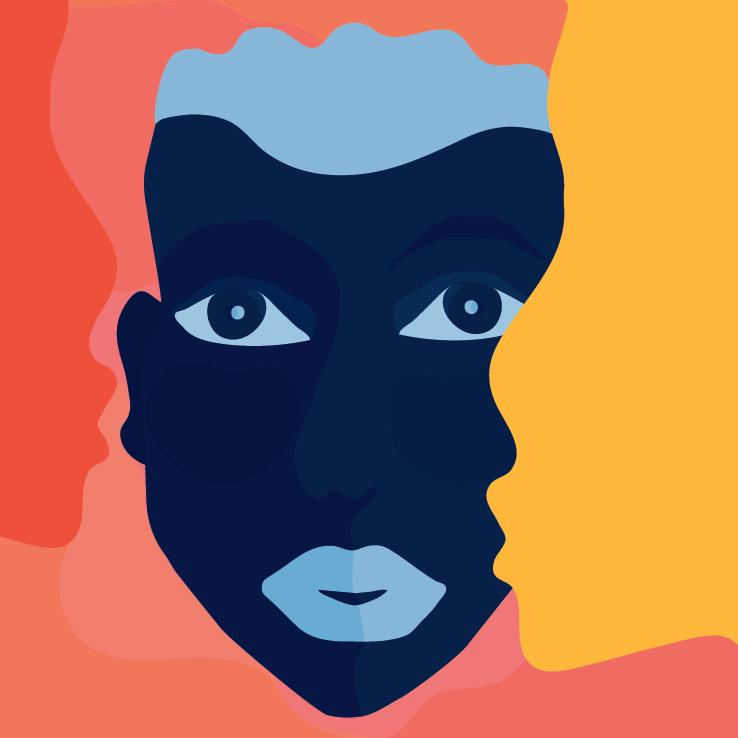 Monica Obaga | Jonah Letter | Freelance Wisdom