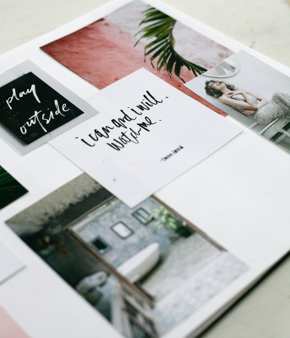 Fiona Humberstone | The Brand Stylist Rebrand | Freelance Wisdom