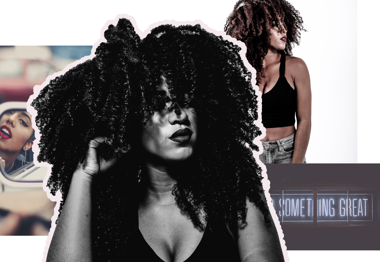 Jennifer Briggs | Dope Girl | Freelance Wisdom
