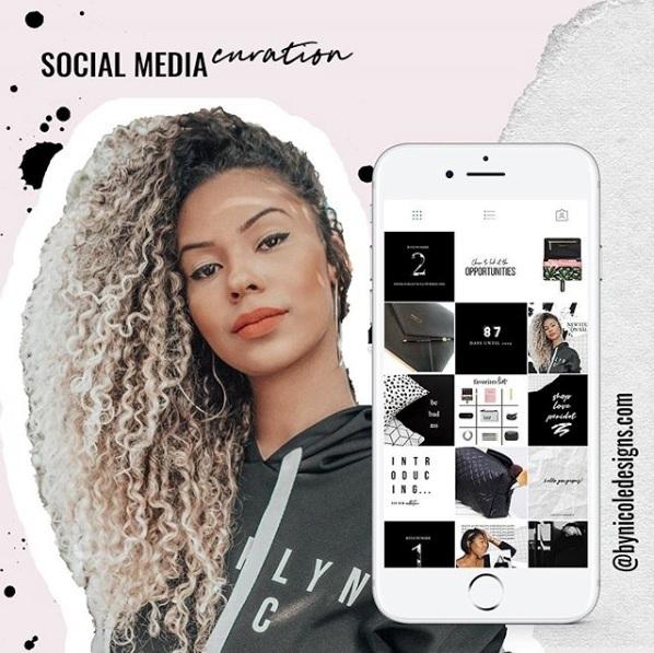 Jennifer Briggs   Social Media Curation   Freelance Wisdom
