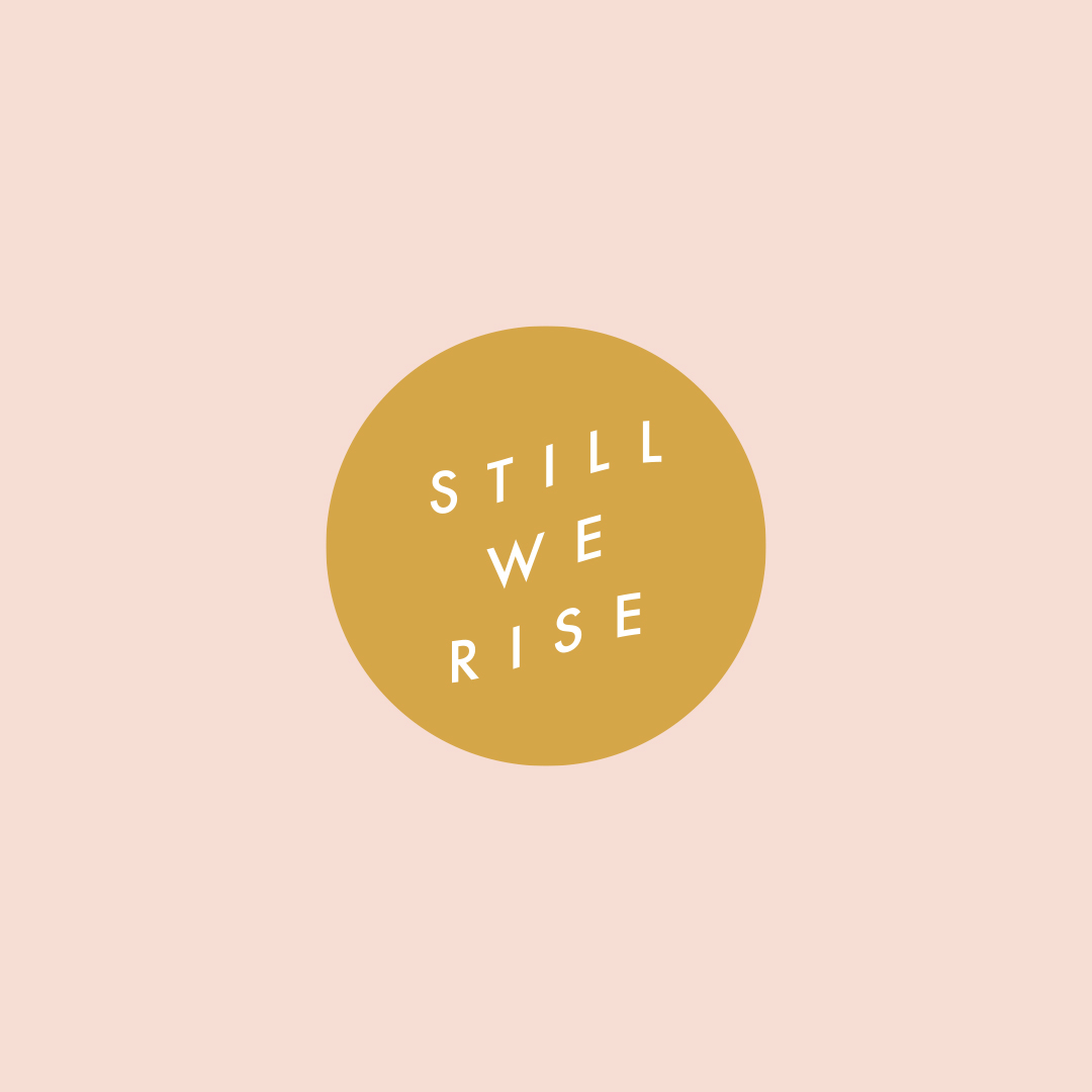 Lindsay Kelly | JaneMade | Still we Rise | Freelance Wisdom