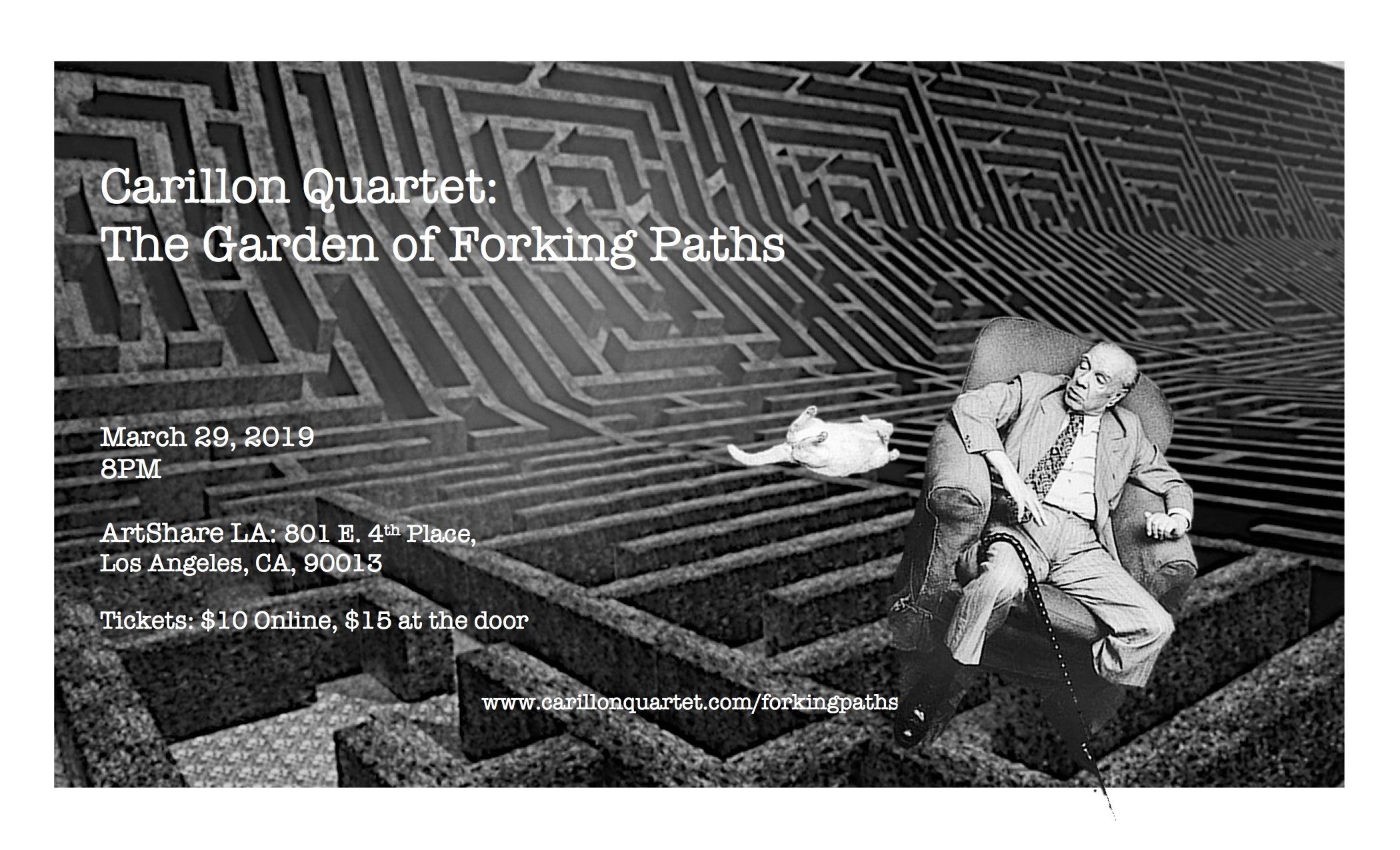 Carillon Quartet-Garden of forking paths.jpg