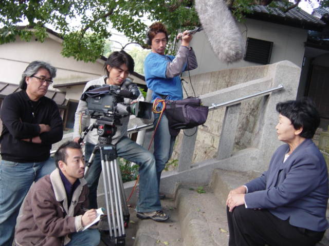 filming shimohira.jpg