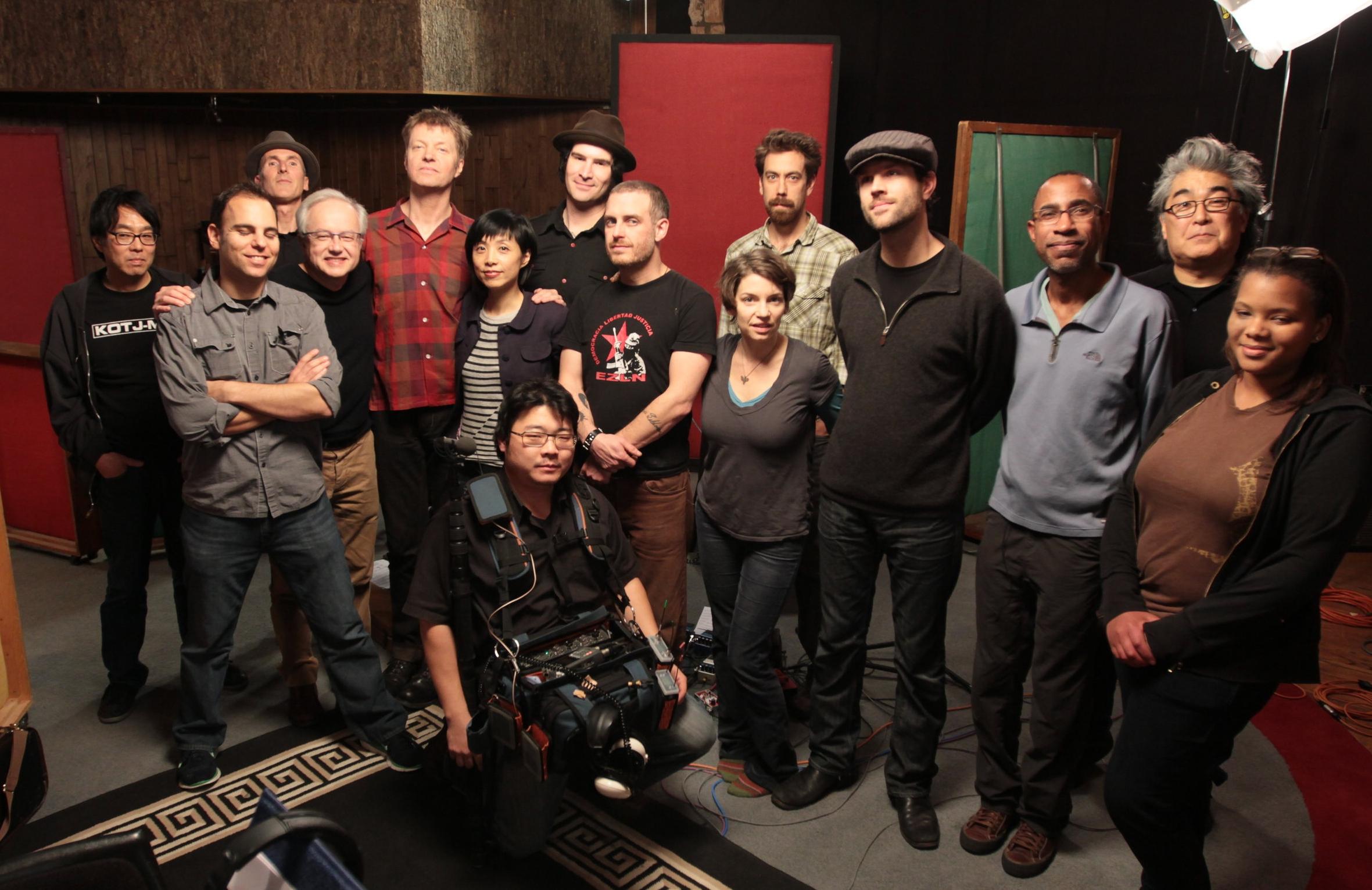 crew & band 1.JPG