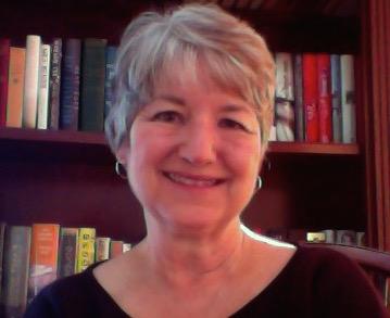 Pat Slabach - Owner & Senior Consultant