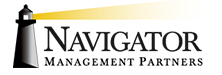 Navigator Management Partners - a management and technology consulting firm, focused on solving business challenges in ways that improve operational performance and drive sustainable results. Located at 1400 Goodale Blvd, Columbus, OH 43212, See  navmp.com