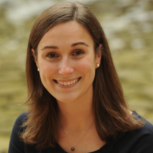 ANNIE VLECK   DYL F16 Facilitator  Annie is Assistant Director of Career Catalysts for Stanford alumni.