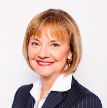 SUSAN BURNETT   DYL F16 Instructor & Facilitator  Susan is an leadership development consultant.