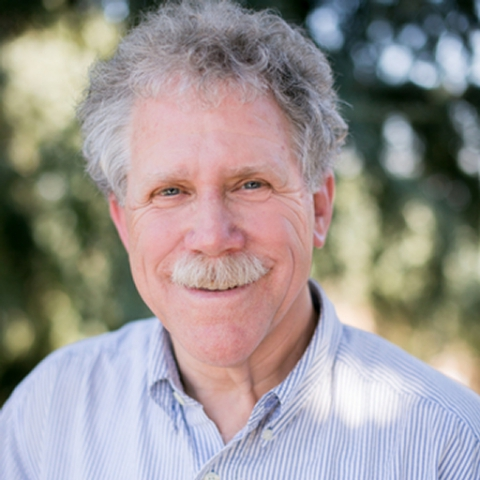 MICK SMYER   DYS W17 Facilitator  Mick is a Fellow in Civic Innovation at the Hasso Plattner Institute of Design at Stanford.