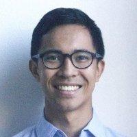 HIROSHI ISHII-ADAJAR   DYL W17 Facilitator  Hiroshi is an alum of Designing Your Life and Senior at Stanford, majoring in Mathematics.
