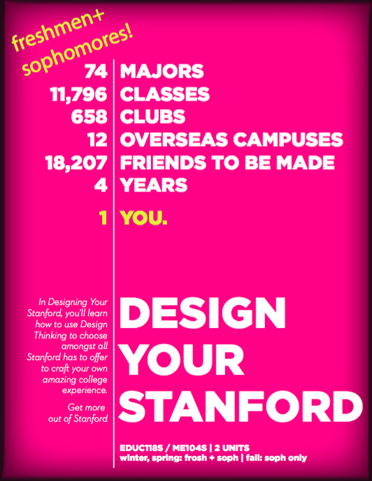 Designing Your Stanford.png
