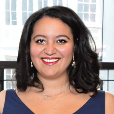 SHELLEY WILLIAMSON  DYS S17 Facilitator  Shelley is a Learning & Development Consultant at SAP.