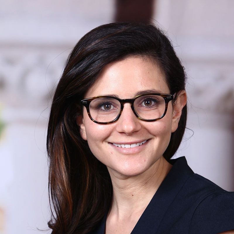 ALIZA HOFFMAN  DtP S17 Facilitator  Aliza is an alum of DtP and a Masters candidate in the Learning, Design, and Technology program at Stanford.