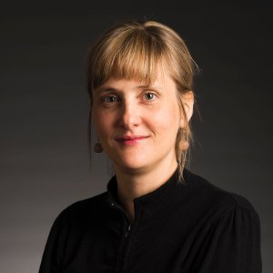 TRACY BRANDENBURG  DtP S17 Facilitator  Tracy is an anthropologist who specializes in Design Thinking, a lecturer at Cornell, and an Executive Design Thinking Coach at Stanford.