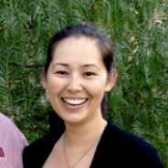 LACONA WOLTMON  SGSI 16 Facilitator  LaCona is a College Director for the Freshman-Sophomore College at Stanford.
