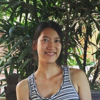FIONA LEE  SGSI F17 Facilitator  Fiona is a PhD Candidate in Social Psychology at the Clayman Institute for Gender Research at Stanford