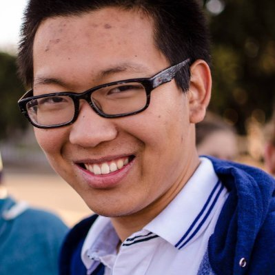 LINGTONG SUN  SGSI F17 Facilitator  Lingtong is a graduate of the Designing Your Stanford and Designing Your Life courses and currently works as a software engineer at DoorDash
