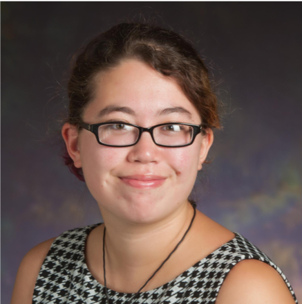 MARYANN TUNG  DYL W18 Facilitator  Maryann is a PhD Candidate in the Department of Electrical Engineering at Stanford.