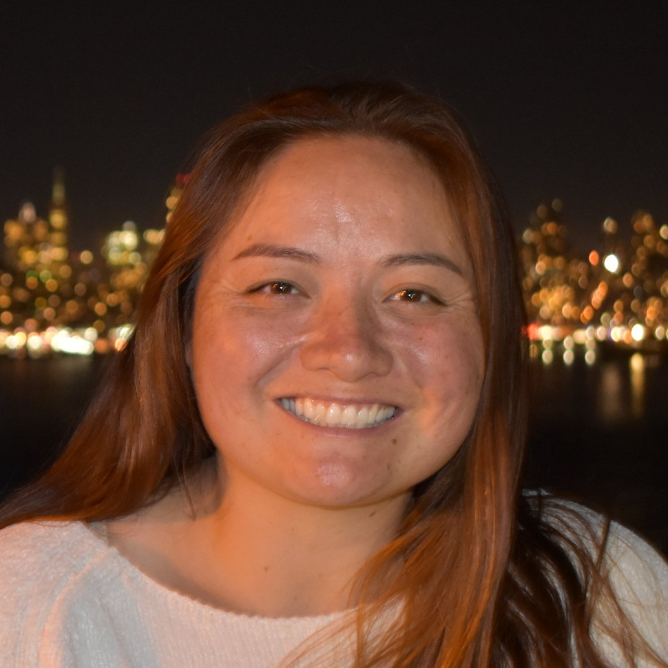 ALLIE DA CAR  DYL SP19 Facilitator  Allie's goals include starting a business that promotes economic equality, travel, to start a family, to stay physically active, and to ALWAYS be a youth mentor.