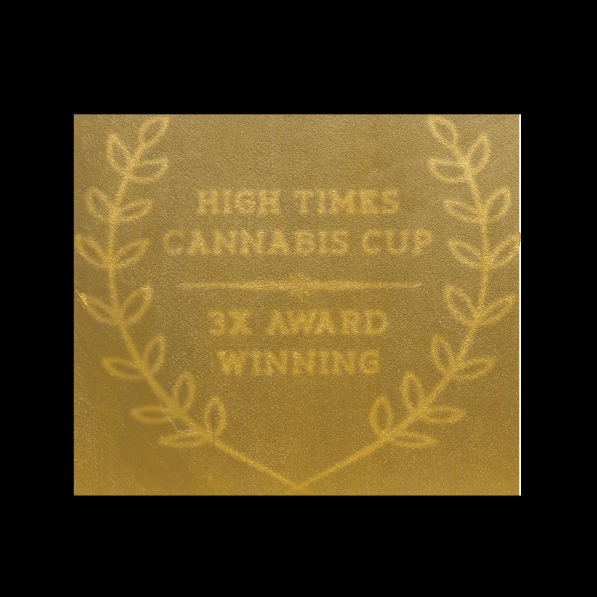 HTCC 3x Badge.png