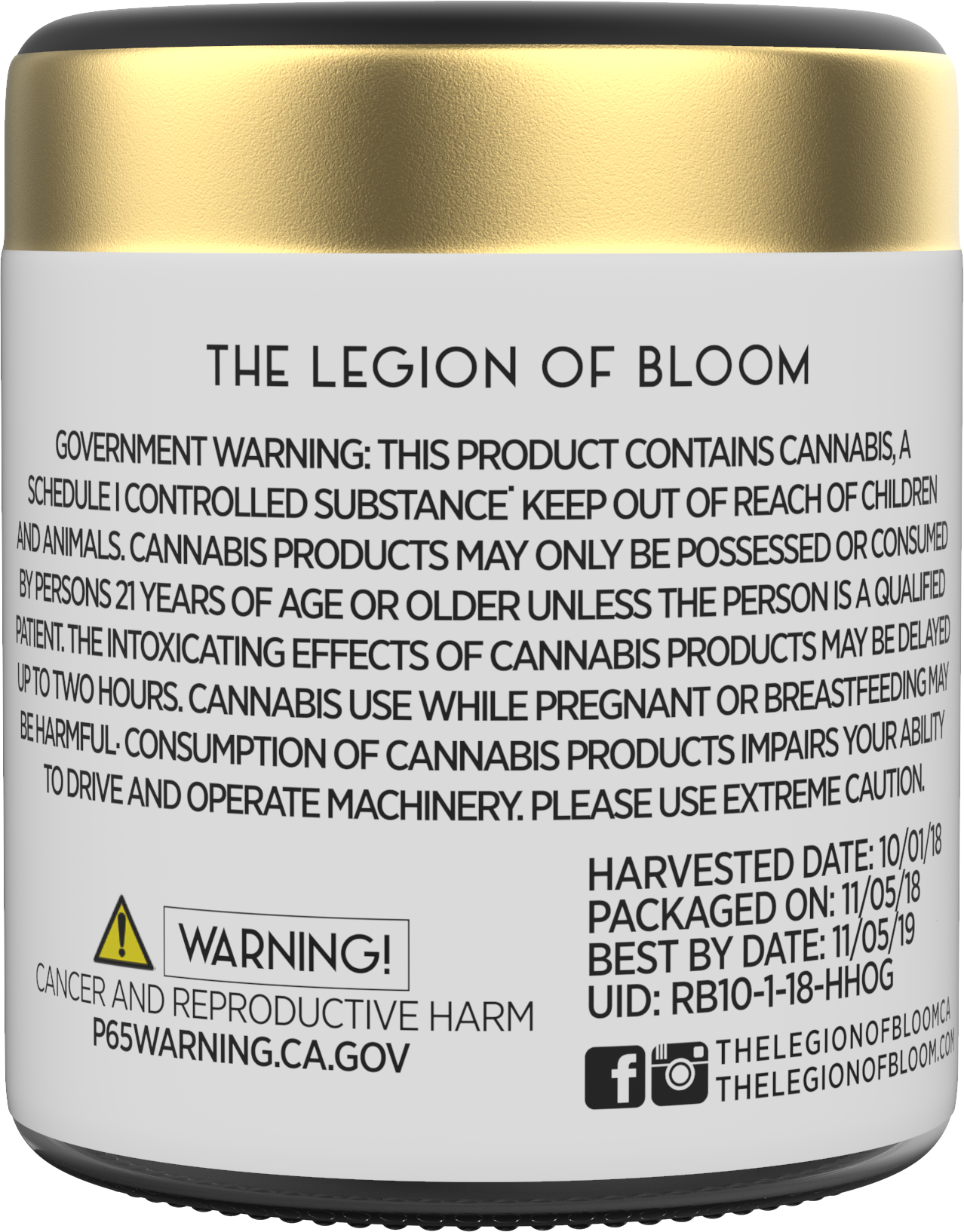 Legion Bottle.7.png