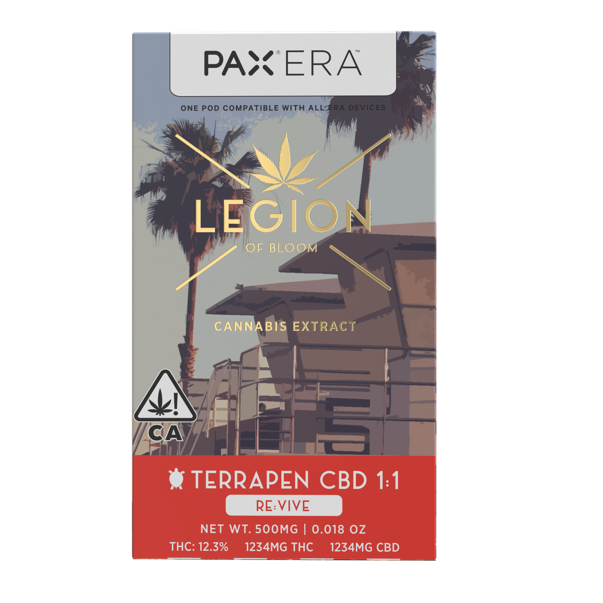 Legion new packaging box.327.png