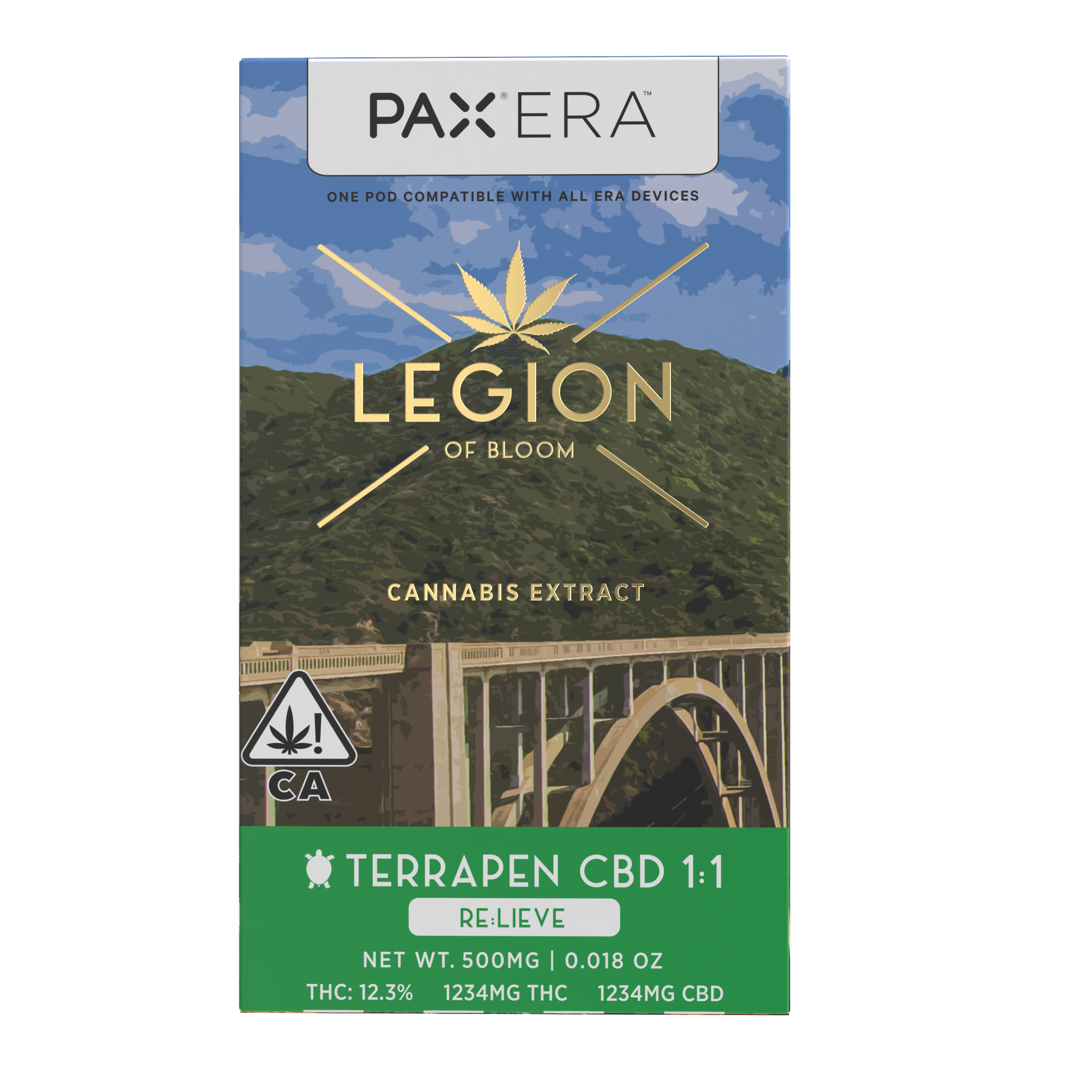Legion new packaging box.328.png