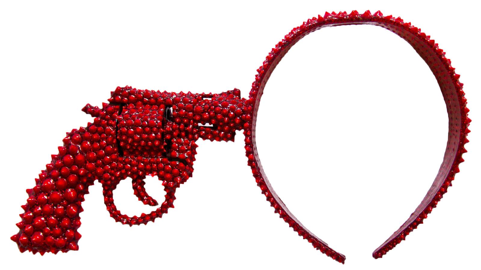 06.Red_Martyr.jpg