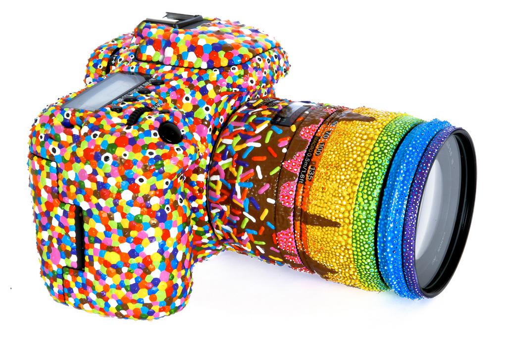 02.Sprinkles_Sundae_Zoom.jpg