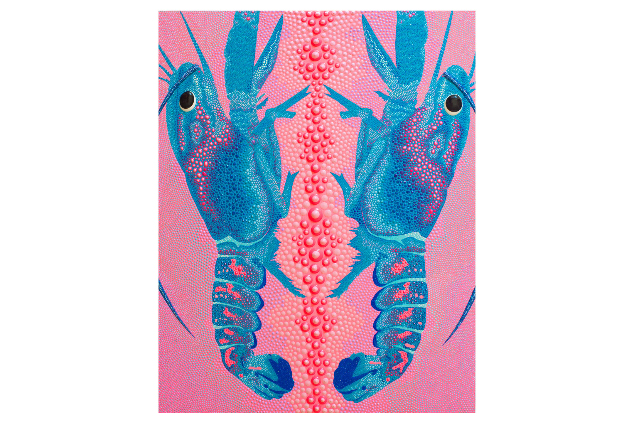 Cotton_Candy_Crayfish_for-mag.jpg