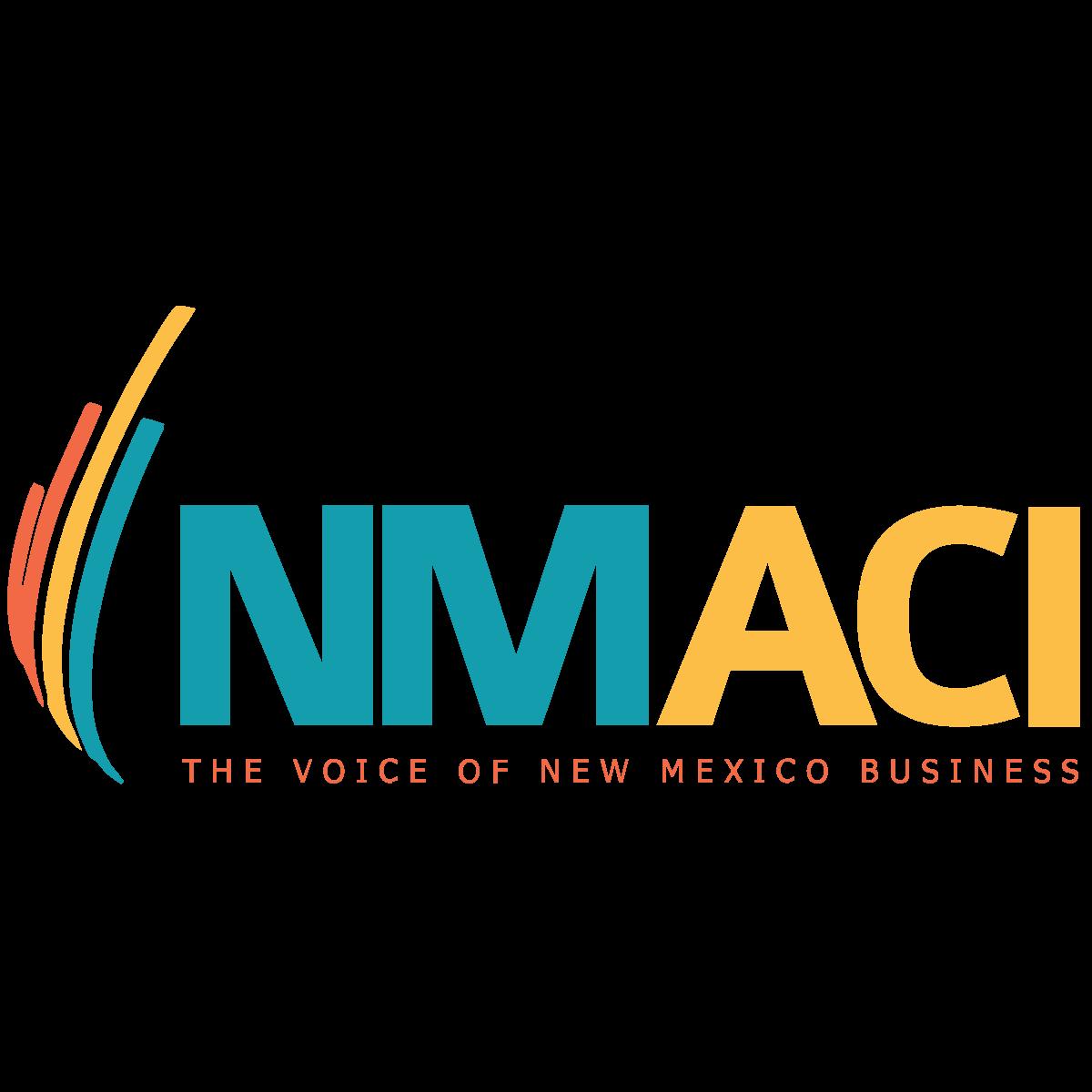 NMACI