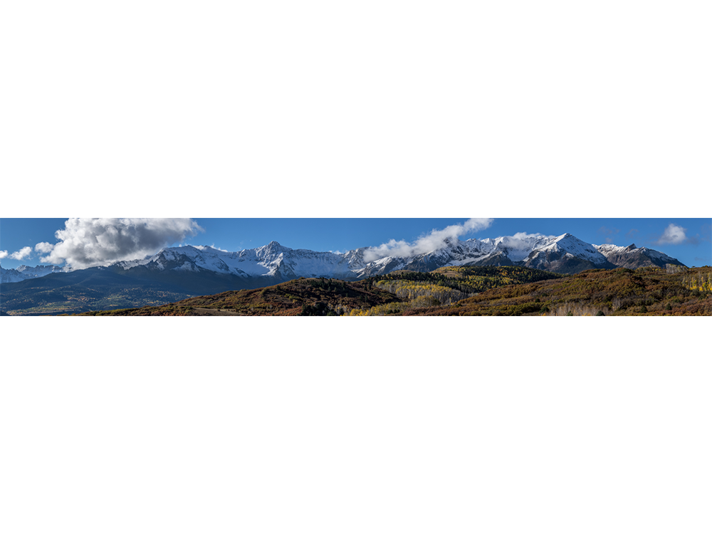 landscape_0001_IMG_9915-HDR-Pano.png