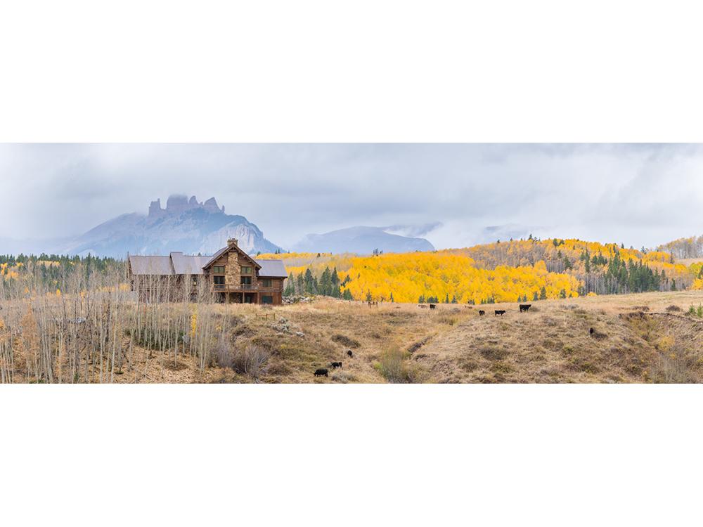 landscape_0004_IMG_9681-HDR-Pano-Edit.png