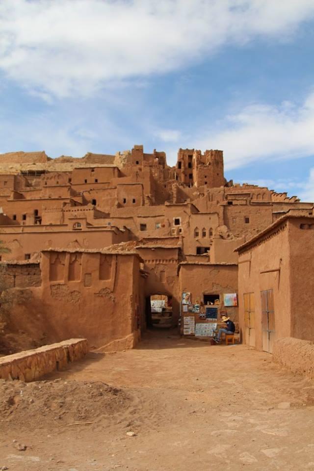 Morocco 23.jpg