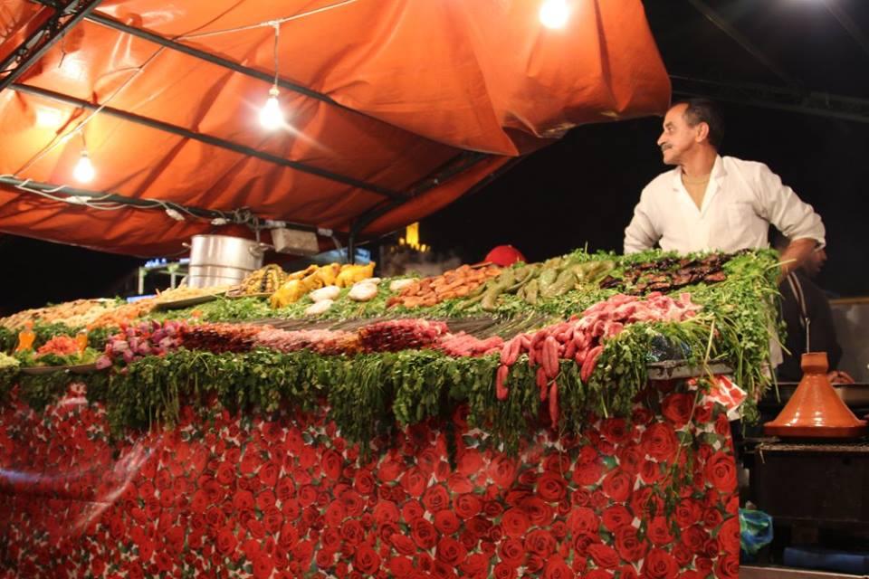 Morocco 16.jpg