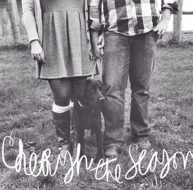 cherish the season.jpg