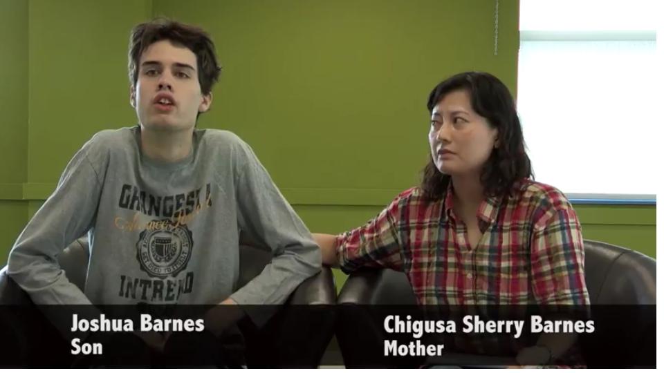 Barnes family - video still.png
